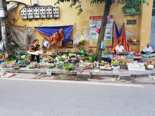 Hanoi, Vietnam Travel Tips
